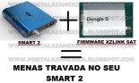 FIRMWARE XZLINKSAT NO SMART 2