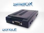 ATUALIZAÇÃO DO DONGLE SM-BOX SM1 FW 25/10