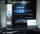 azamerica s920 hd atualizaçao 02/12/2011