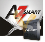 ATUALIZAÇOES AZ-SMART E NEW-IBOX CHINA HISPASAT 30W 10/02